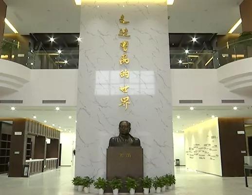 潜江:加快文旅产业发展步伐