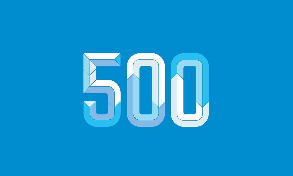 厉害了,潜江这家企业上榜这份500强名单