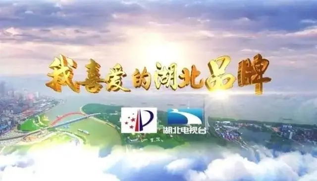 """投票   2020年""""我喜爱的湖北品牌""""决赛开始,快来为""""潜江龙虾""""助力!"""